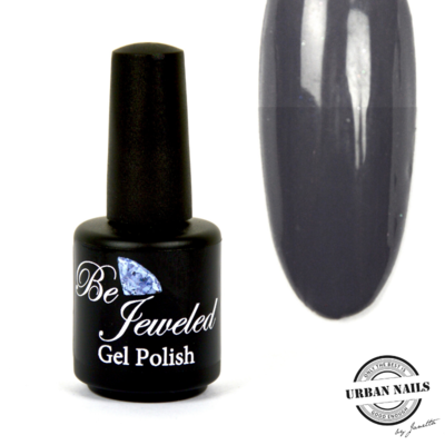 Be Jeweled Gel Polish 107