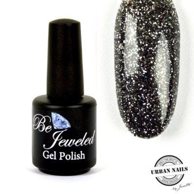 Be Jeweled Gel Polish 104