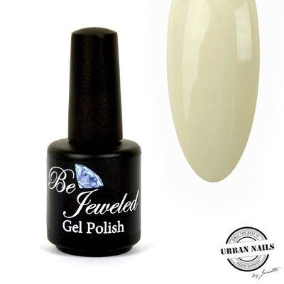 Be Jeweled Gel Polish 193