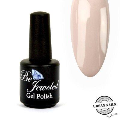 Be Jeweled Gel Polish 194