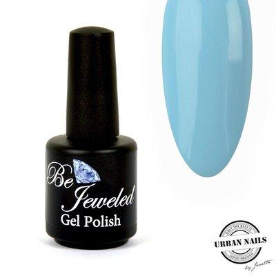 Be Jeweled Gel Polish 195