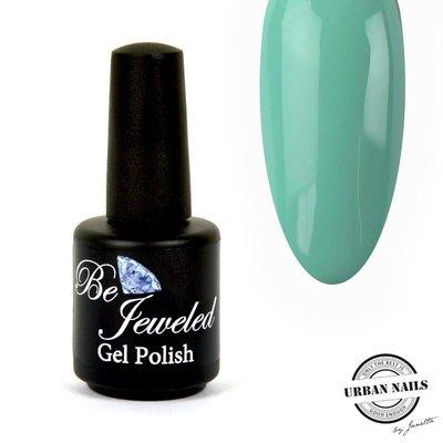 Be Jeweled Gel Polish 197