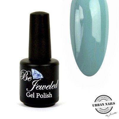 Be Jeweled Gel Polish 198