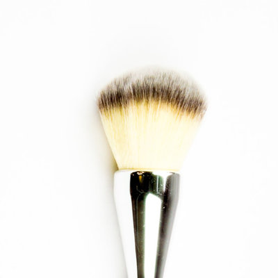 Urban Nails Dust Brush 'Bert'