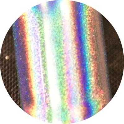 'Be Jeweled' Hologram Pigment 1 gram
