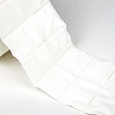 Nail Wipes klein (4x5cm)