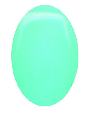 Be Jeweled Gel Polish 83