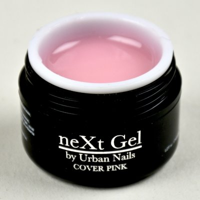 NEXT GEL COVER PINK 30ML