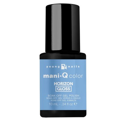 YN MANI.Q COLOR 10 ML HORIZON