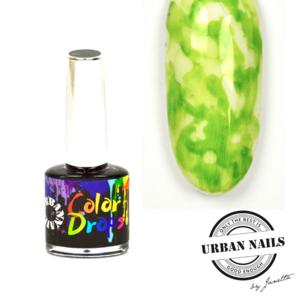 Urban Nails Color Drops  04