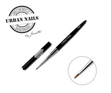 Urban Nails TIPPY