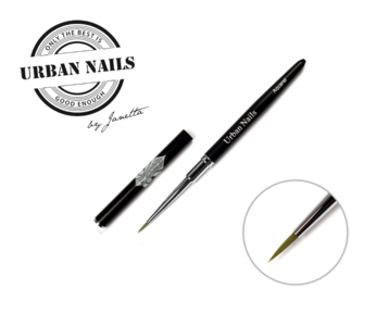 URBAN NAILS ORDINARY AQUAREL PENSEEL