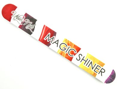 UN Magic Shiner