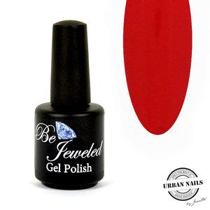 Be Jeweled Gel Polish 208