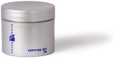 YNAILS BASE GEL 60 g
