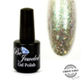 Be-Jeweled-Gel-Polish-109-Outlet