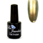 Be-Jeweled-Gel-Polish-51-Outlet