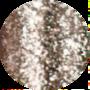 Color-Gel-073