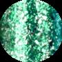 Color-Gel-074