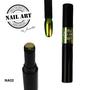 Chrome-Pen-NA02