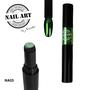 Chrome-Pen-NA03