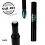 Chrome-Pen-NA06