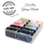 FOIL-BOX-GALAXY-MARBLE
