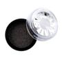 Caviar-Beads-Gun-Metal-Black-10mm