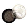 Caviar-Beads-Chrome-10mm