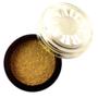 Caviar-Beads-Gold-06mm