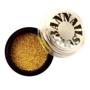 Caviar-Beads-Gold-08mm