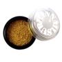 Caviar-Beads-Gold-10mm