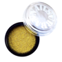 Caviar-Beads-Gold-04mm