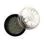 Caviar-Beads-Chrome-08mm