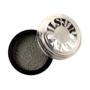 Caviar-Beads-Chrome-06mm