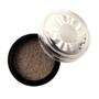 Caviar-Beads-Chrome-04mm