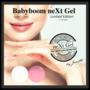 Babyboom-neXt-Gel-Limited-Edition