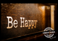 Poster-A3:-Be-Happy