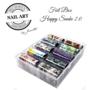 FOIL-BOX-HAPPY-SNAKE-2.0