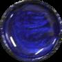Color-Gel-01